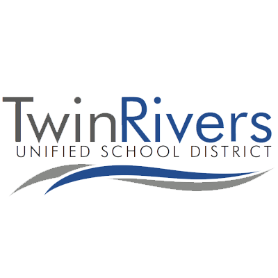 TWIN-RIVERS-Versatrans1.png