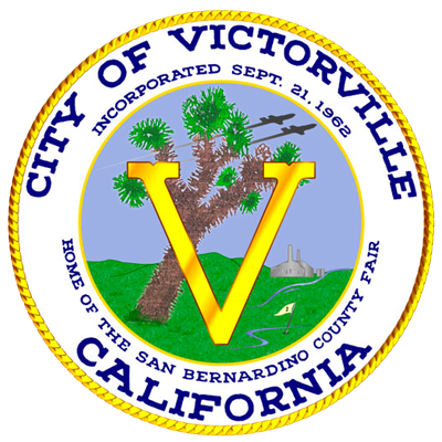 VICTORVILLE-CALIFORNIA-City-Munis-Seal-Client.png
