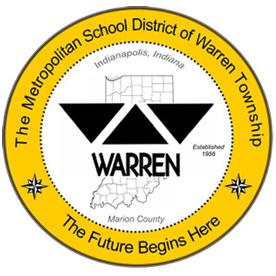 WARREN-SIS4.png