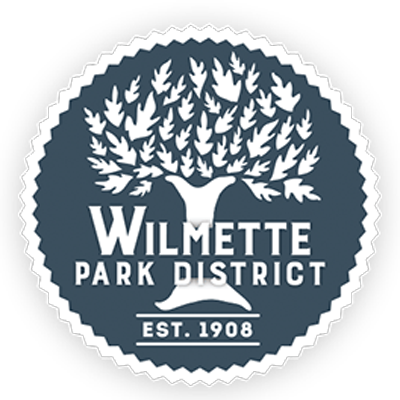 Wilmette-Park-District-Logo-Incode-Client.png