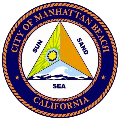 MANHATTAN-BEACH-CALIFORNIA-Cashering-Client-Logo.png