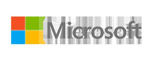 Microsoft-11.png