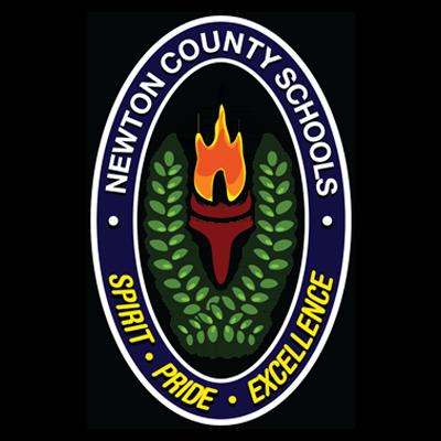 Newton-Co-Schools-TTGPS.png