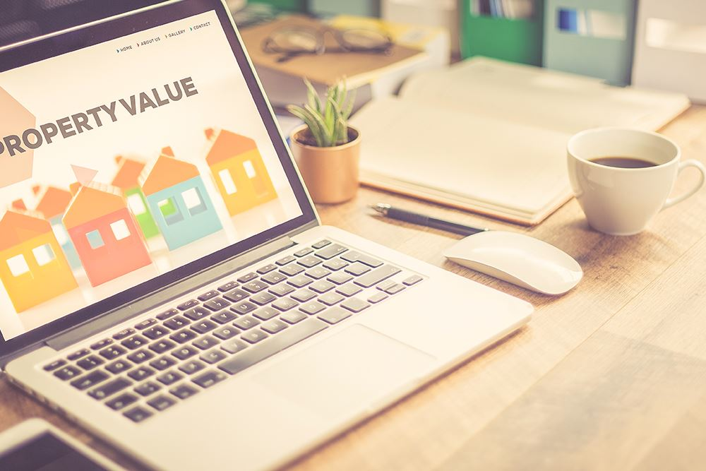 Receive the Help You Need on Your Mass Appraisal Project