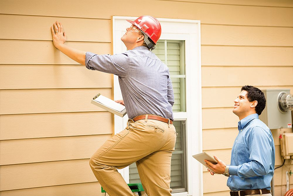 Rely on us for Your Next Appraisal or Reassessment Project