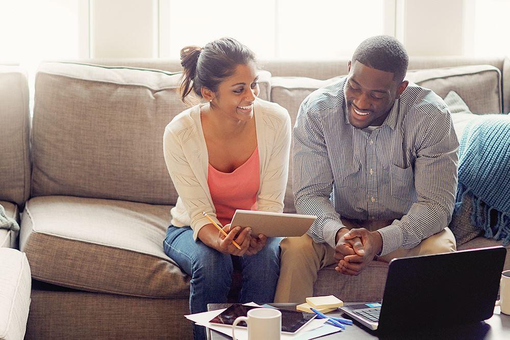 Revenue Management for Community Engagement