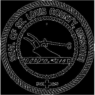 St-Louis-County-Missouri-ACFR-Client-logo.png