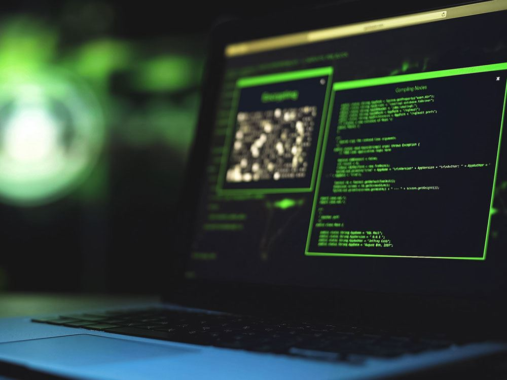 Uncover Known Network Vulnerabilities Before an Attacker Does