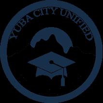 YUBA-CITY-UNIFIED-SCHOOL-DISTRICT-Traversa-2.png
