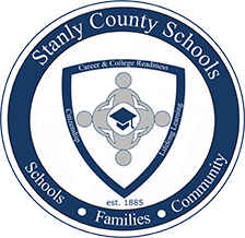 stanly-county-lg.png