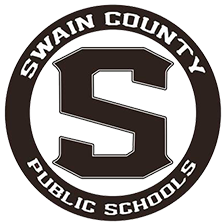 swain-county.png