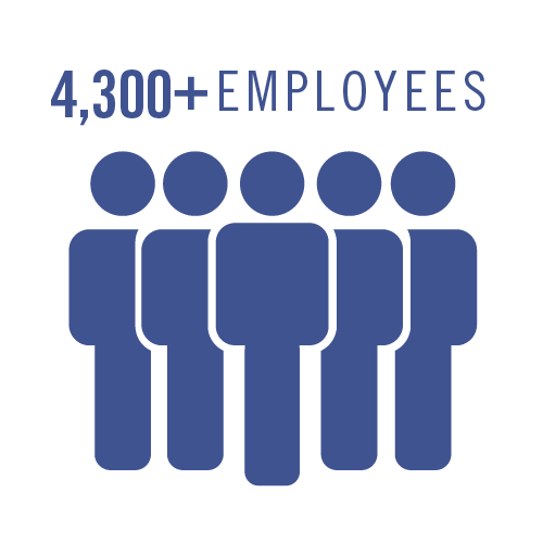 Infographic-for-website-Employees